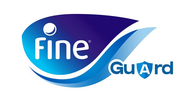 Fine Guard