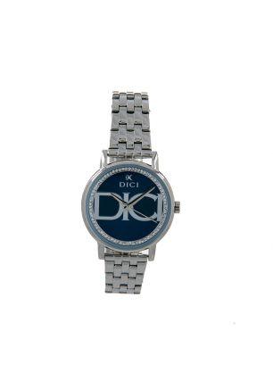 DICI DC1L147M1044