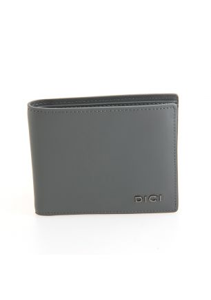 DICI DCSW00250200