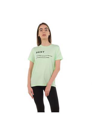 DKNY DP0T7324-2
