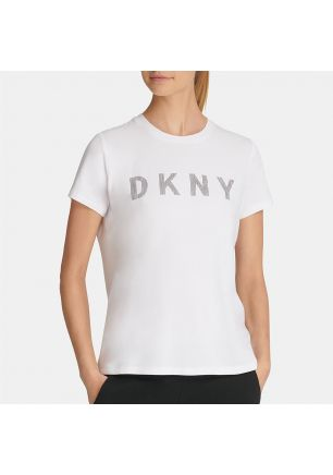 DKNY K1066124-1