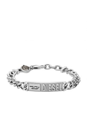 DIESEL DX1225040