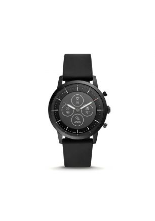 FOSSIL ME3176
