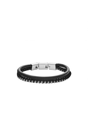 FOSSIL JF03438040