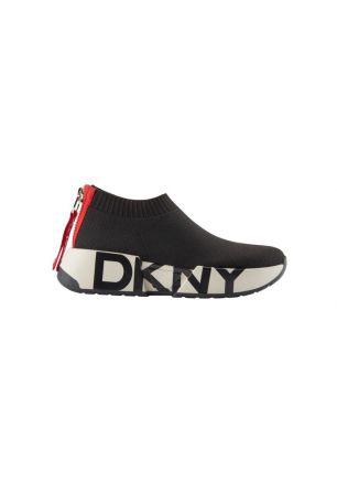 DKNY D25C97