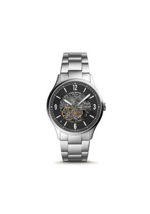FOSSIL ME3180
