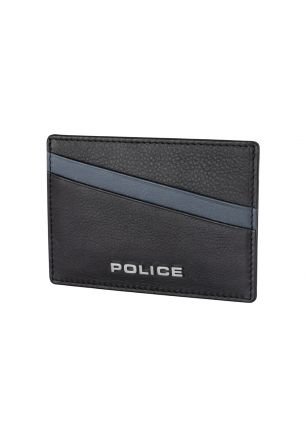 POLICE PA40129WLBR