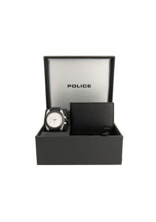 POLICE P 15527JSTU-04P-SET