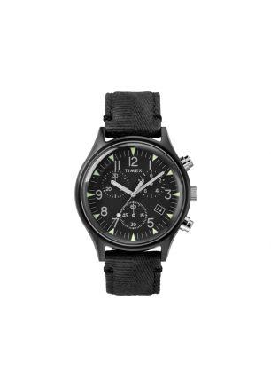 TIMEX T TW2R68700