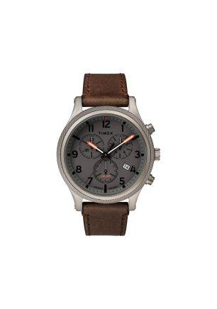 TIMEX T TW2T32800