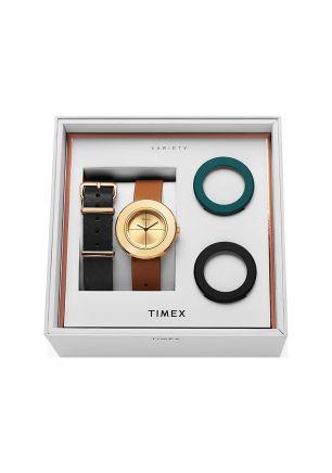 TIMEX T TWG020300