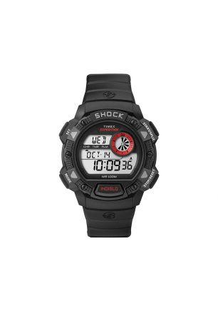TIMEX T TWT49977