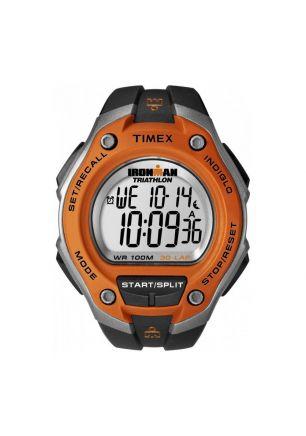 TIMEX T TWT5K529