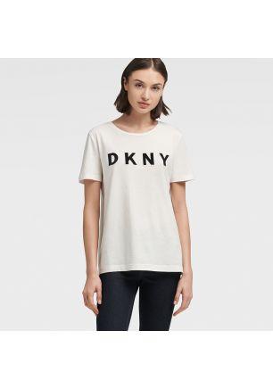 DKNY W3276CNA-4