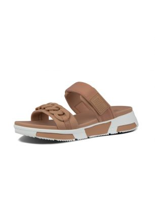 FITFLOP W50-668