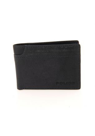 POLICE PA35474WLN/04