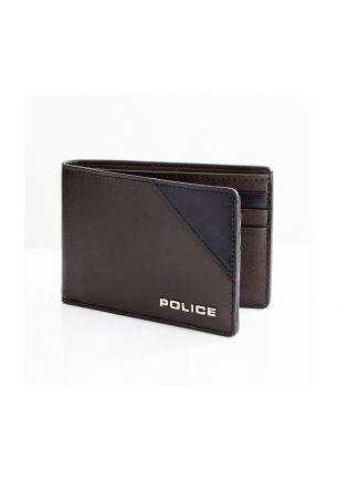 POLICE PA35478WLC/02