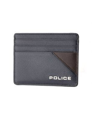 POLICE PA35479WLN/03