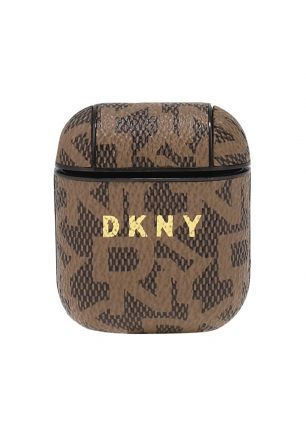 DKNY K1066215-1