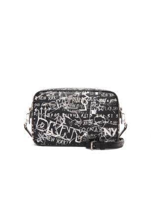 DKNY DP0D4199-3