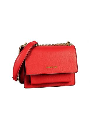 CERRUTI 1881 CEBA04367M-RED