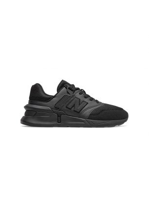 NEW BALANCE MS997LOP