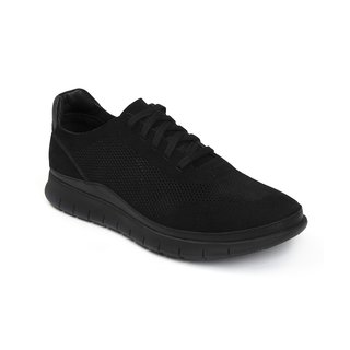 VIONIC 10000702-BLACK