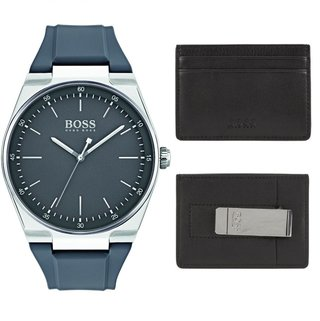 HUGO BOSS 1570077 SET