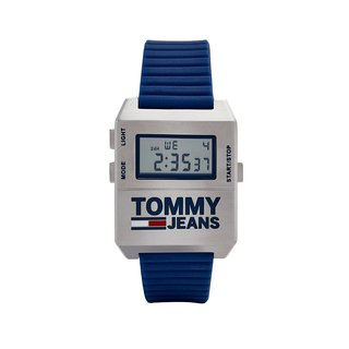 TOMMY HILFIGER 1791673