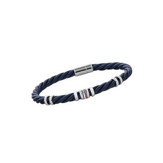 TOMMY HILFIGER 2790201S