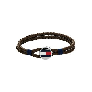 TOMMY HILFIGER 2790207S