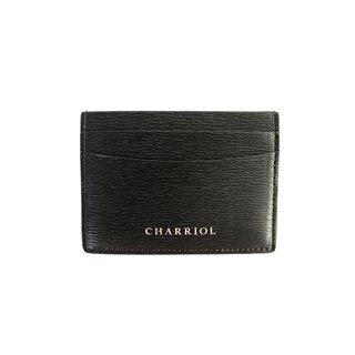 CHARRIOL 502187-2369
