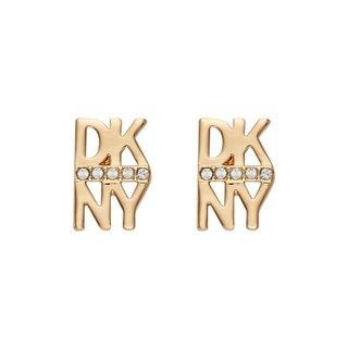 DKNY 5520004