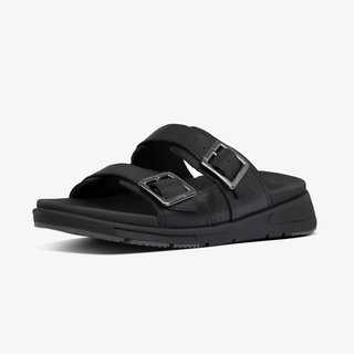 FITFLOP AP6-001