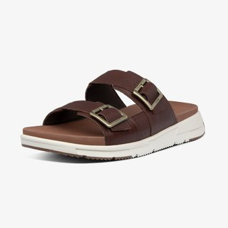 FITFLOP AP6-552