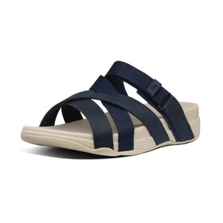 FITFLOP AT8-399