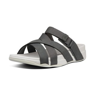 FITFLOP AT8-810