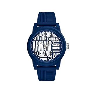 ARMANI EXCHANGE AX1444
