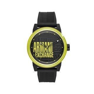 ARMANI EXCHANGE AX1583