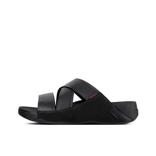 FITFLOP B08-001