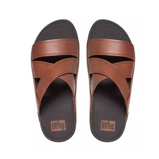 FITFLOP B08-277