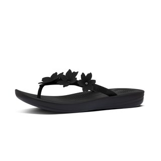 FITFLOP BD5-090