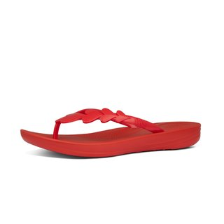 FITFLOP BD8-002