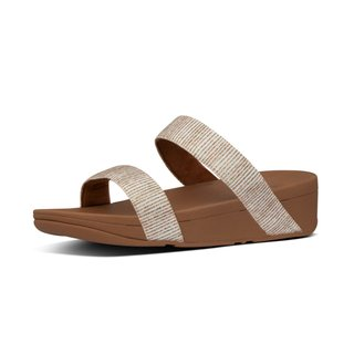 FITFLOP BF5-031