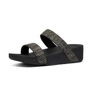 FITFLOP BF5-090