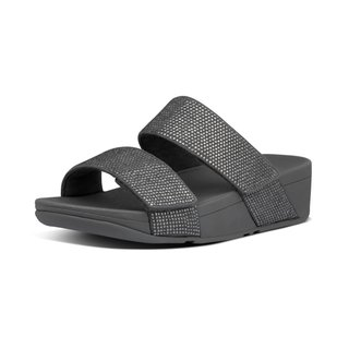 FITFLOP BH9-054