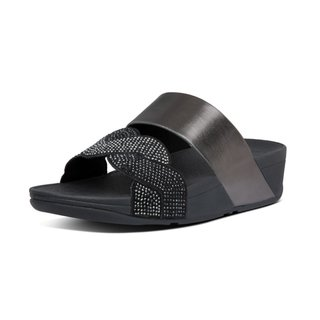 FITFLOP BJ6-090