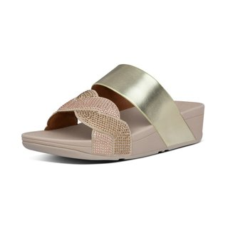 FITFLOP BJ6-675