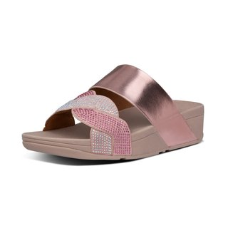 FITFLOP BJ6-800