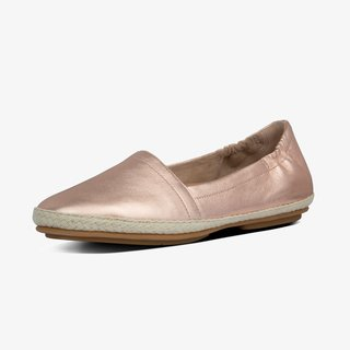 FITFLOP BM4-323